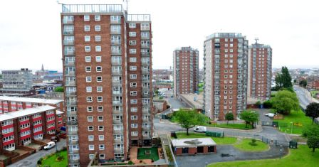 high-rise-flats-in-the-East-Marsh