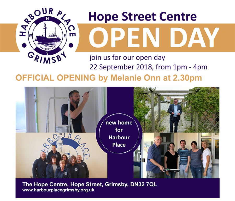 hope-street-open-day