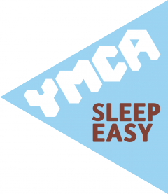 YMCA sleep easy 2019